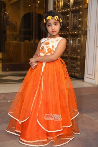 55cb16ae2a24 These unique ethnic clothing for children comes in festive hues and awesome  designs that beautifully complement the energies of Diwali.